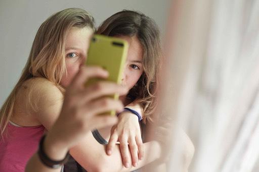 Lahore Mädchen frei Jungfrau Sex Clips